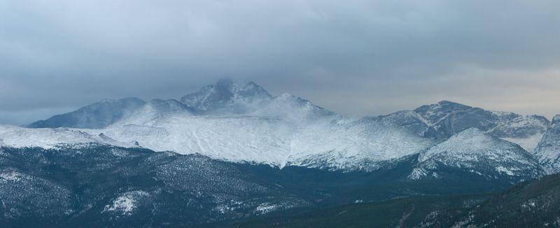 Winter Storm 049