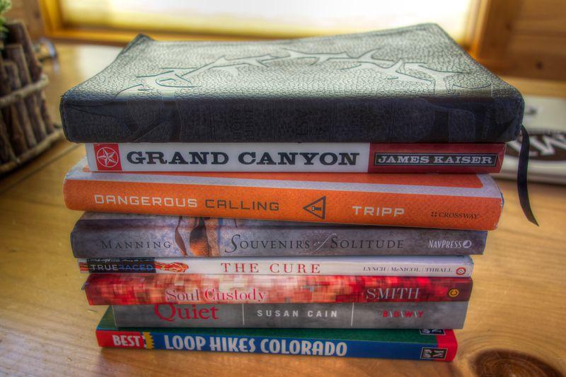 Books  1443